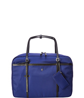 Victorinox - Victoria - Divine Laptop Boarding Tote with Tablet/eReader Pocket