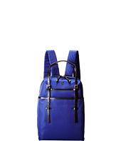 Victorinox - Victoria - Harmony Laptop Backpack Shoulder Bag with Tablet/eReader Pocket