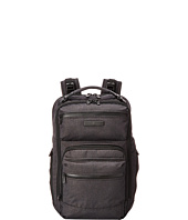 Victorinox - Architecture® Urban - Rath Laptop Backpack with Tablet/eReader Pocket