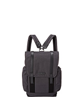 Victorinox - Architecture® Urban - Escalades Flapover Laptop Backpack with Tablet/eReader Pocket