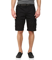 Kenneth Cole Sportswear - Cargo Shorts