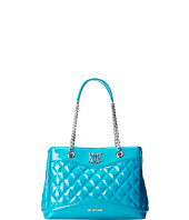 LOVE Moschino - JC4231PP0KKI0