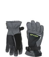 Spyder Kids - Traverse Ski Glove (Big Kids)