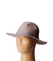 Brixton - Dalila Hat