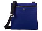 Victorinox Victoria Affinity Crossbody Day Bag (Blue)