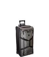 Victorinox - Werks Traveler 5.0 - WT Wheeled Duffel