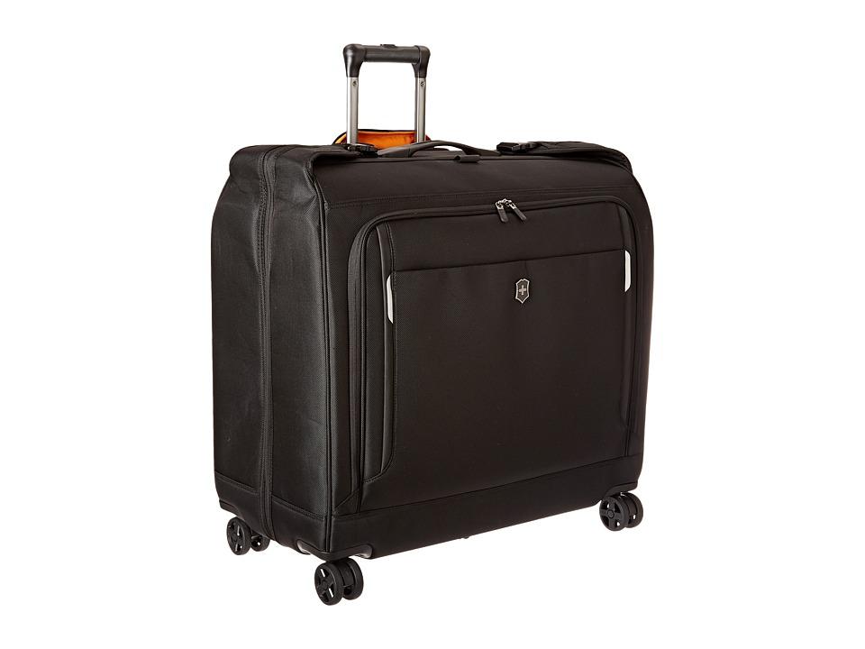 Victorinox Werks Traveler 5.0 - WT Dual Caster Garment Ba...