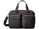 Victorinox Architecture Urban Dunant Essentials Day Bag (Grey)