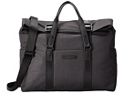 Victorinox Architecture Urban Rousseau Multi-Purpose Roll-Top Bag (Grey)
