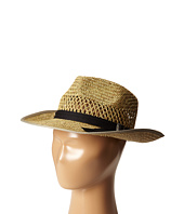 Brixton - Gwen Hat