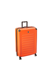 Victorinox - Spectra™ 2.0 32 8-Wheel Travel Case