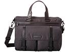 Architecture® Urban - Brunswick Laptop Briefcase with Tablet/eReader Pocket