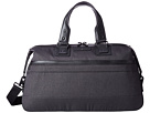 Victorinox Architecture Urban Rappard Satchel with Dual Expansion (Grey)