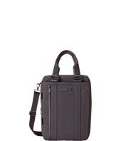 Victorinox - Architecture® Urban - Dufour Expandable 3-Way Carry Laptop Pack with Tablet/eReader Pocket