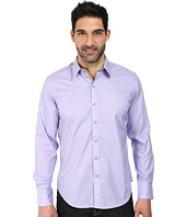 Robert Graham - Greymouth Long Sleeve Woven Shirt