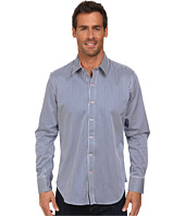 Robert Graham - Offshore Long Sleeve Woven Shirt