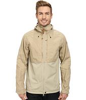 Fjällräven - Abisko Lite Jacket