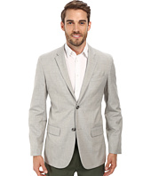 Perry Ellis - End On End Suit Jacket