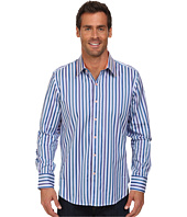 Robert Graham - Costa Rica Long Sleeve Woven Shirt