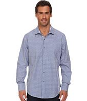 Robert Graham - Ocean Dome Long Sleeve Woven Shirt