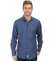 Robert Graham - Fanning Long Sleeve Woven Shirt