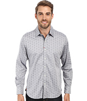Robert Graham - Tijuana Long Sleeve Woven Shirt