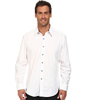 Robert Graham - Gemini II Long Sleeve Woven Shirt