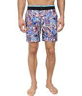 Robert Graham - Surf Rider Swimsuit