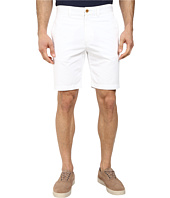 Robert Graham - Journeyman Woven Shorts