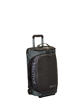 Marmot - Rolling Hauler Carry On