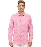 Robert Graham - Chiefdom Long Sleeve Woven Shirt