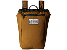 Marmot Urban Hauler Medium Canvas (Waxed Field Brown)