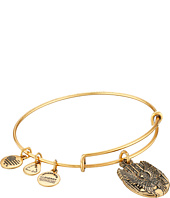 Alex and Ani - Guardian of Love Charm Bangle