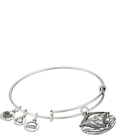 Alex and Ani - Guardian of Freedom Charm Bangle