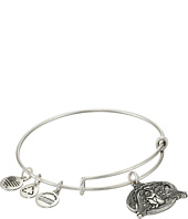 Alex and Ani - Guardian of Healing Charm Bangle