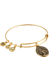 Alex and Ani - Guardian of Peace Charm Bangle