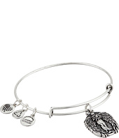 Alex and Ani - Guardian of Knowledge Charm Bangle