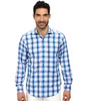 Robert Graham - Lorde Howe Long Sleeve Woven Shirt
