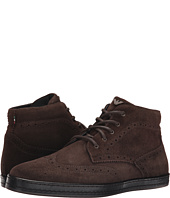 Armani Jeans - Wingtip Boot