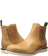 Armani Jeans - Chelsea Boot