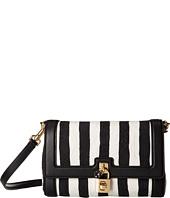 Dolce & Gabbana - Dolce Bag