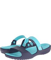 Crocs - Coretta Sandal