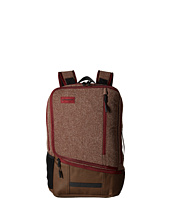 Timbuk2 - Q Backpack