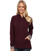 Carhartt - Pondera Shirt