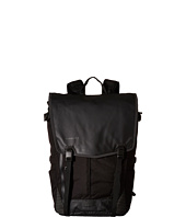 Timbuk2 - Especial Cuatro Backpack