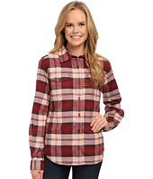 Carhartt - Hamilton Flannel Shirt II