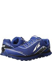 Altra Footwear - Lone Peak 2.5