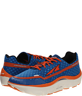 Altra Zero Drop Footwear - Paradigm 1.5