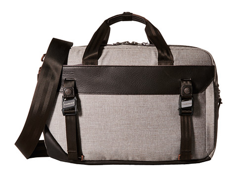 Timbuk2 Strada Messenger Bag - Medium - Tan