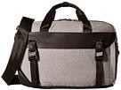 Strada Messenger Bag - Medium